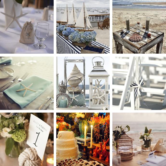 casamento na praia 03