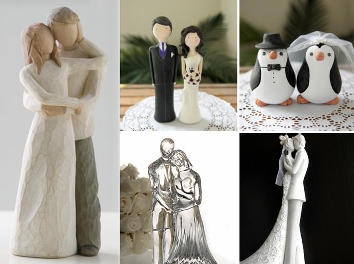 blog manu bolo de casamento argila
