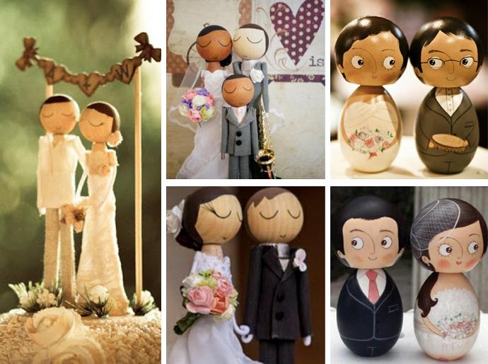blog manu bolo de casamento madeira