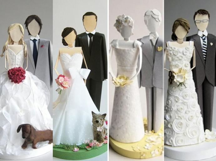 blog manu bolo de casamento papel