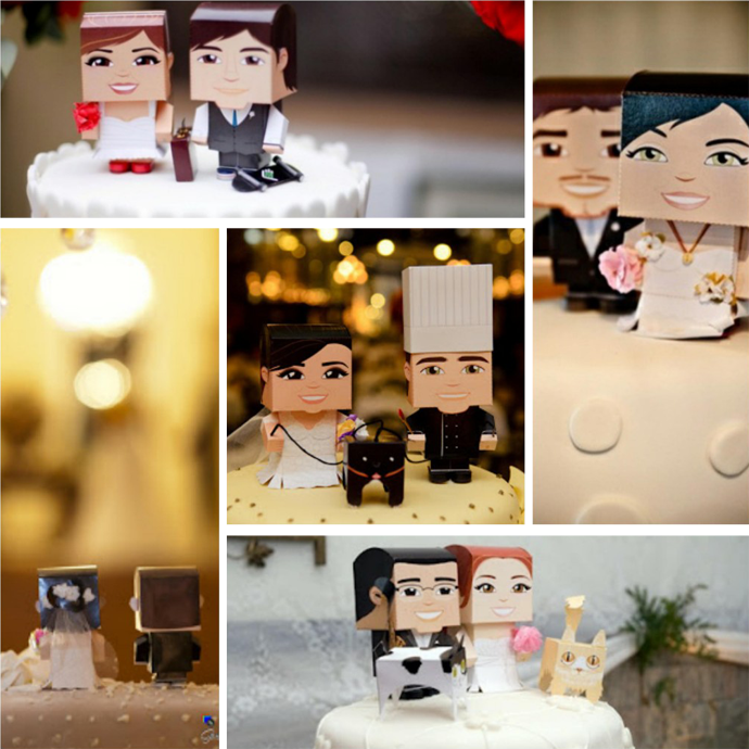 blog manu bolo de casamento toyart