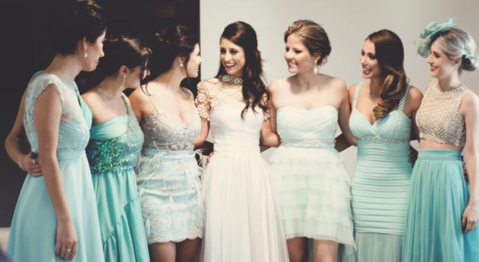 blog manu madrinhas de casamento 02