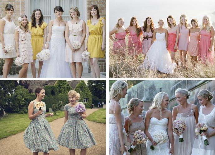 blog manu madrinhas de casamento 04