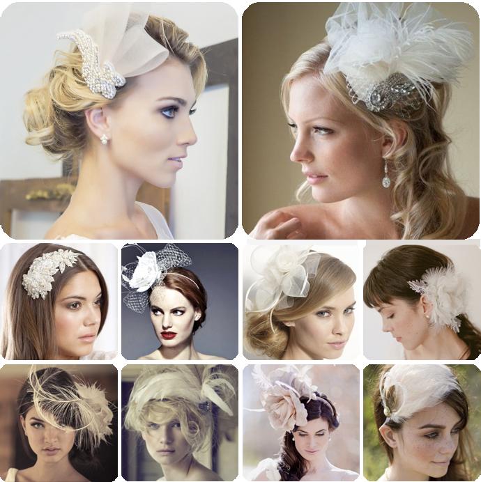 noivas modernas chapeus 04