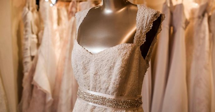Blog Manu Gonçalez noivas fofinhas vestidos de alça
