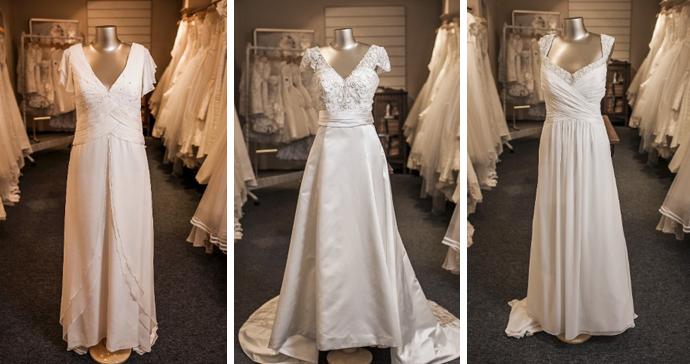 Blog Manu Gonçalez noivas fofinhas vestidos