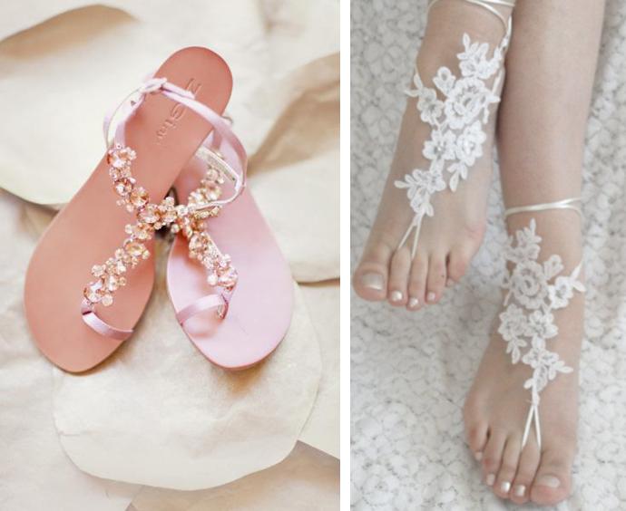 Blog da Manu calçados rasteiros
