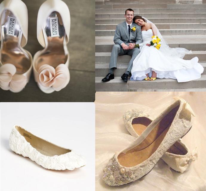 Blog da Manu sapatos simples