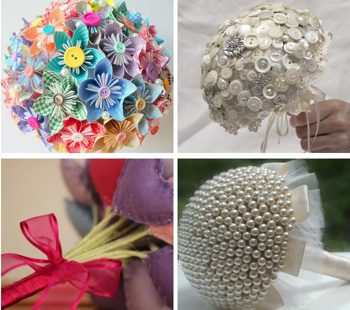 blog da manu gonçalez bouquet 03