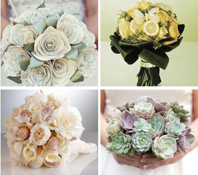 blog da manu gonçalez bouquet 04