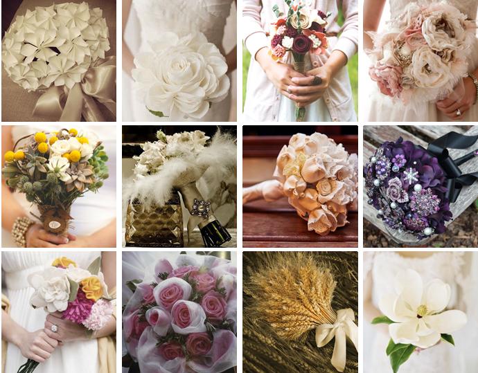 blog da manu gonçalez bouquet 05