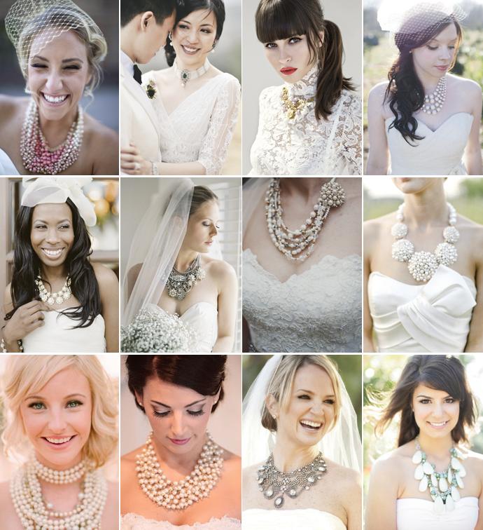 blog manu gonçalez moda casamento colares