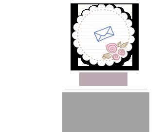 contato blog manu 02