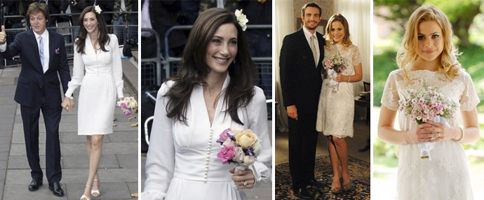 blog da Manu case-se de novo - noivos