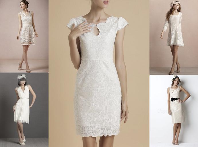 blog da Manu case-se de novo vestidos de noiva curtos