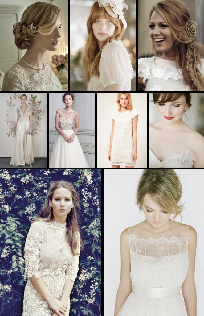 blog da Manu case-se de novo vestidos modelos