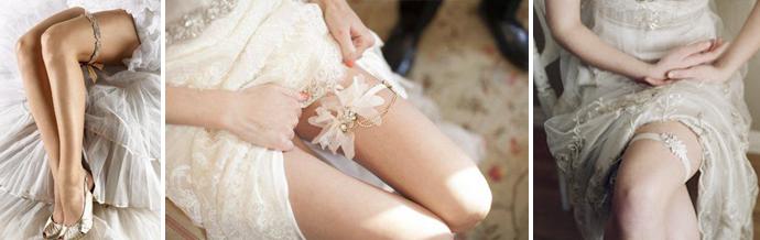 blog da manu gonçalez liga de casamento 02