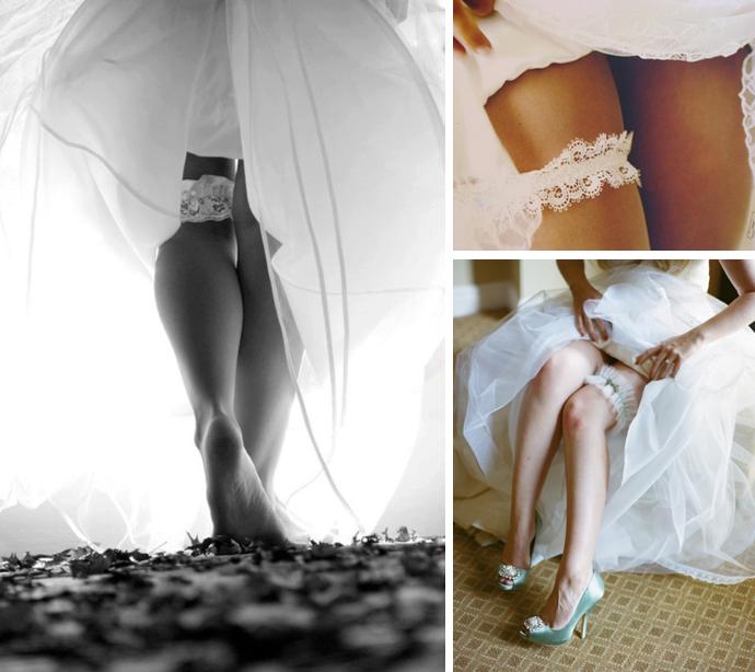 blog da manu gonçalez liga de casamento 03